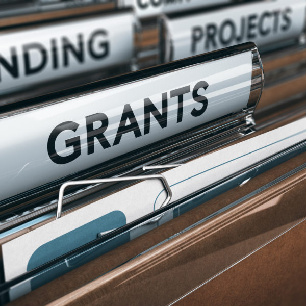 PCCI Collaborates with UTSW on Top National Research Grants Totaling over $30 Million