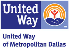 united-way-of-metropolitan-dallas-logo-2