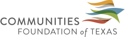 communities-foundation-of-texas