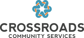 crossroads-community-services