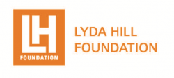 lyda-hill-foundation