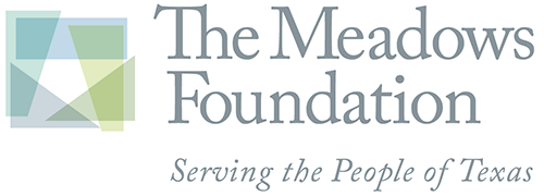 meadows-foundation-logo
