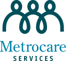 metrocare-services