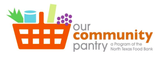 our-community-pantry