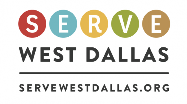 serve-west-dallas