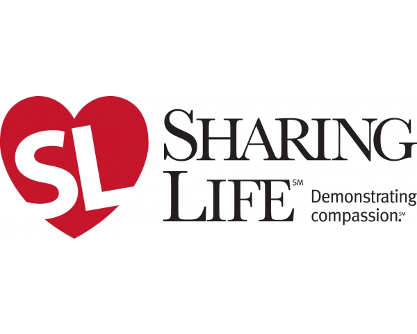 sharing-life-community-outreach