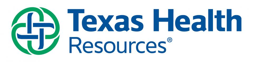 texas-health-resources