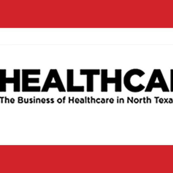 DCEO Healthcare: The Predictive Model Preventing Adverse Drug Events and Saving Millions