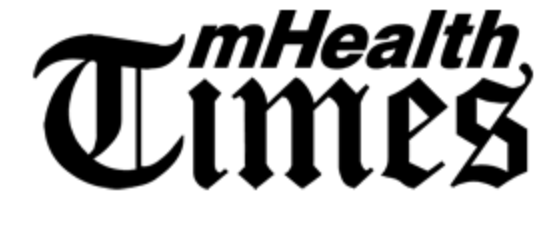 In The News: Mobile Health Times reports on PCCI contributing to the health kidney initiative