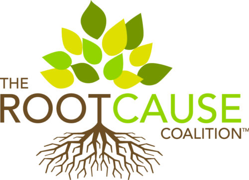 Vikas Chowdhry Presents at the Root Cause Coalition's 2019 National Summit on the Social Determinants of Health