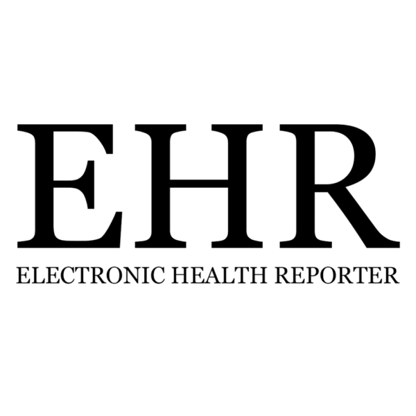 Electronic Health Reporter: Making Social Determinants of Health A Reality