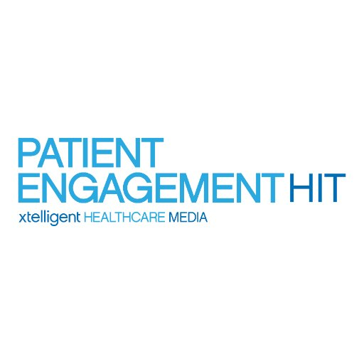 Patient Engagement HIT: Coverage of Steve Miff at Xtelligent Healthcare Media's 4th Annual Value-Based Care Summit