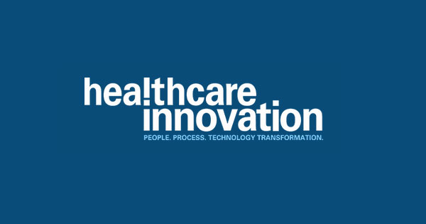 PCCI Expert: What to expect at HIMSS20