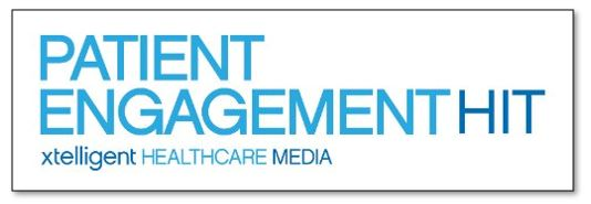 In The News: Patient Engagement HIT talks with PCCI about SDOH