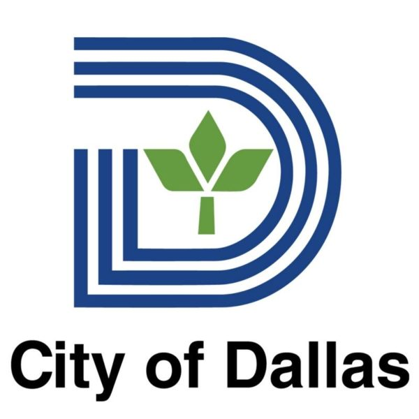 PCCI's CEO Joins City of Dallas Data Science Technical Advisory Committee