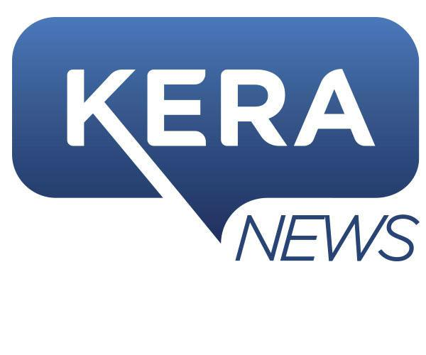 In The News: KERA News reports on PCCI helping Dallas manage COVID-19