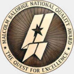 PCCI's COO Named to Malcolm Baldrige National Quality Award Board of Examiners for 2020