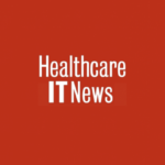 In The News: HealthcareIT News - Using machine learning & geospatial analytics to reduce COVID-19 exposure risk