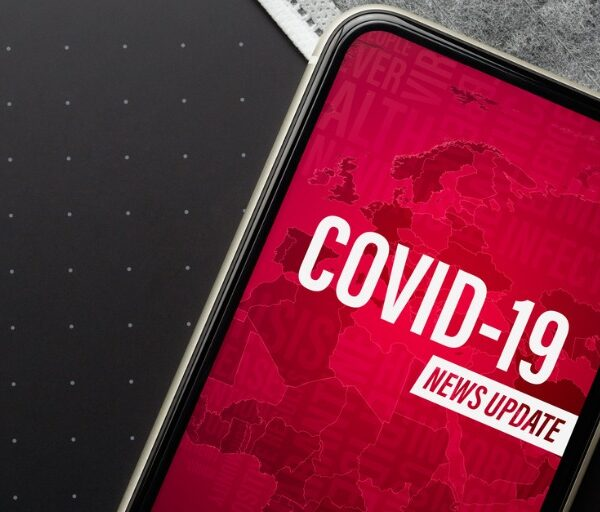 January COVID-19 Vulnerability Index Update: Risks Intensifying to Highest Levels of The Pandemic