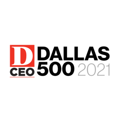 logo-dallas