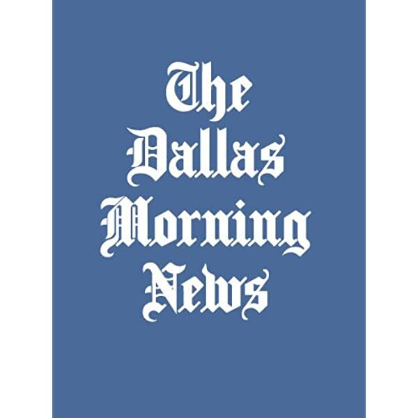 Dallas Morning News Op/Ed: PCCI CEO - Dallas Needs You In Race against COVID-19
